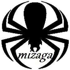 avatar de mizaga
