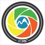 jccms