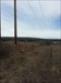 BCP 428 - Elbow Valley Wetlands - In Context