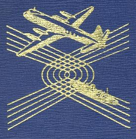 DECCA Logo