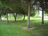 Parque do Tejo (Expo)
