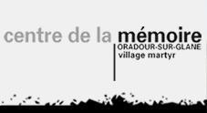 Centre de la mémoire