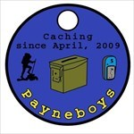 Payneboys