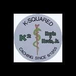 K-SQUARED