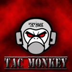 Tac Monkey