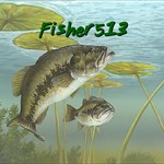 Fisher513