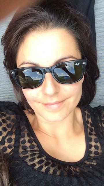 avatar de cancoi