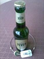 TB Jever Pils