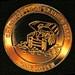 Sanne & Mats coin