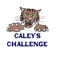 Caley's Challenge