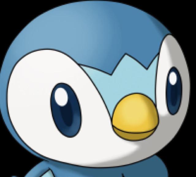 avatar de icicparis