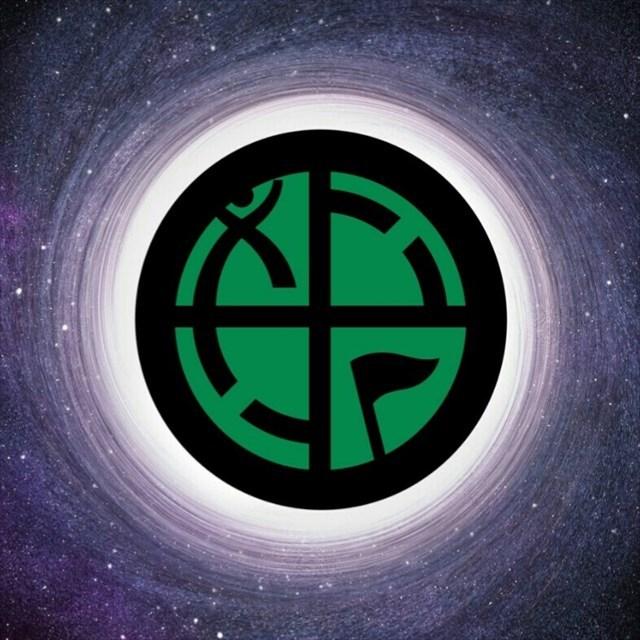 avatar de -Blackhole-