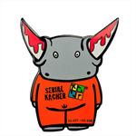 Scratch_