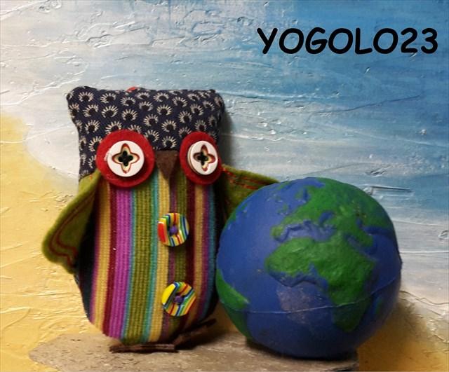 avatar de yogolo23