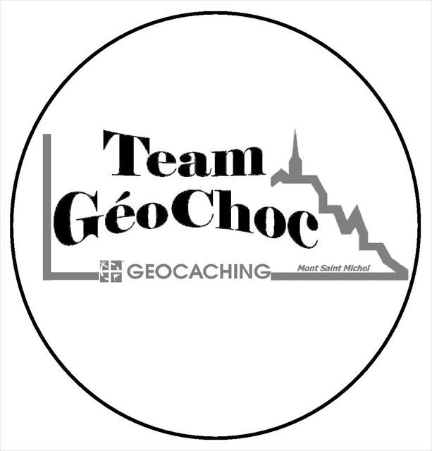 avatar de TeamGeochoc