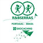 R&BSerras