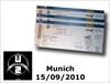 WIG_U2_Munich