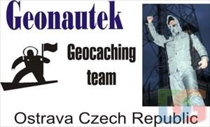 Geonautkova vizitka.jpg