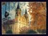 Zalaegerszeg - Church