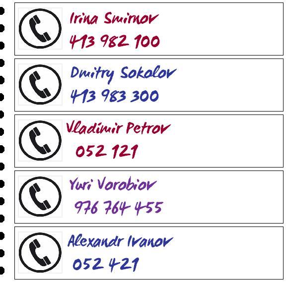 whooty prostitutas numeros telefonicos