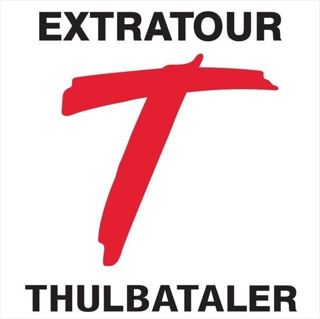 Thulbataler logo