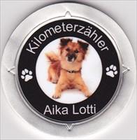 Aika-Coin