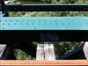 62 Ponte azul