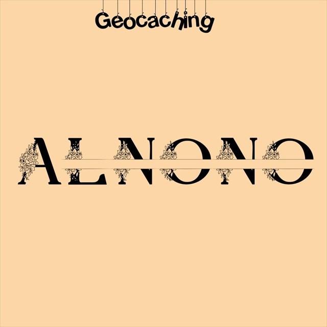 avatar de Alnono