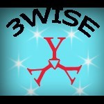3wise
