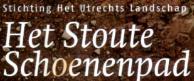 stoute schoenenpad stoutenburg