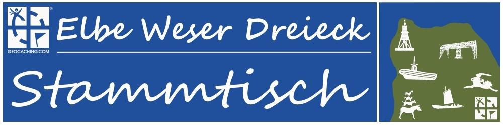 32. Stammtisch Elbe-Weser-Dreieck: Bederkesa