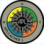 APLCachers