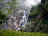 A cascata 2 log image