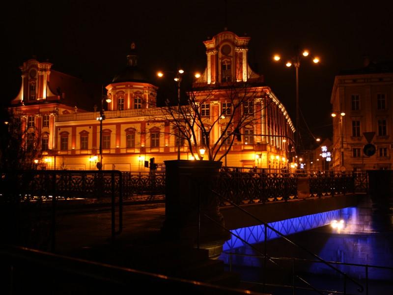 Most Św. Macieja