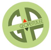 avatar de www.geopeitus.ee