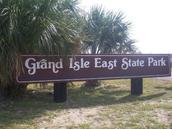 Grand isle middle eastern singles