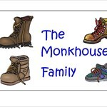 MonkhouseFamily