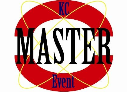 The KC Master Event