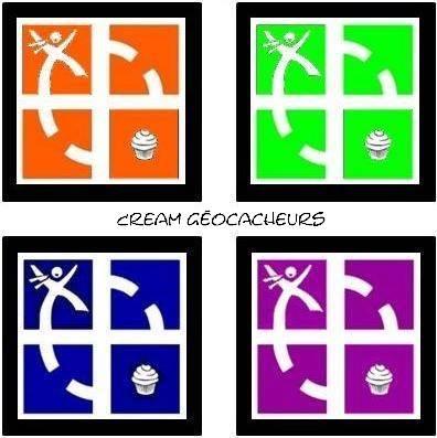 Le Coin de la Création GeoCrémeuse