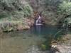 Lago do Rossaio