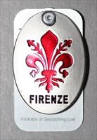 FlorenceTBlarge