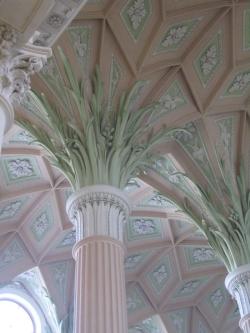 Palmenkapitell