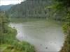 Lacul Rosu 14