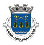 Vila de Canedo