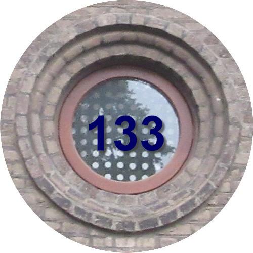 Perle 133