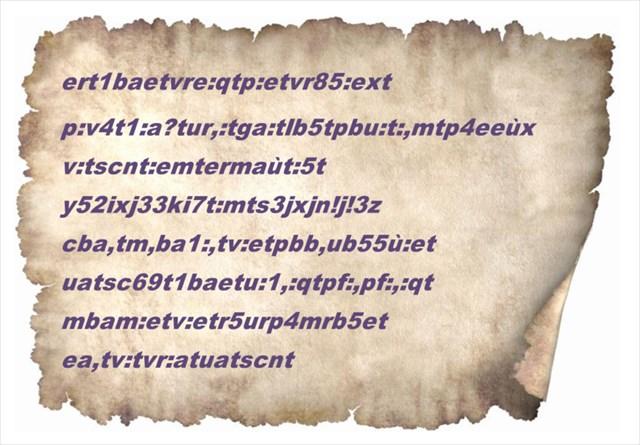 http://imgcdn.geocaching.com/cache/large/b69c0cfb-0796-4c1b-a05c-9e18e9c225cc.jpg