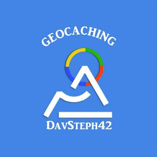 avatar de DavSteph42