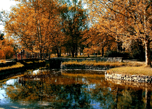 Parkovi i česme Beograda B6aaf73f-b30f-4f34-8efb-97b88a1e3152