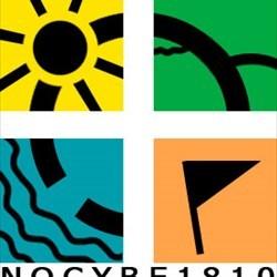 Nocybe1810