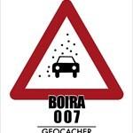 boira007
